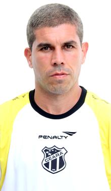 Ricardo Luis Pozzi Rodrigues