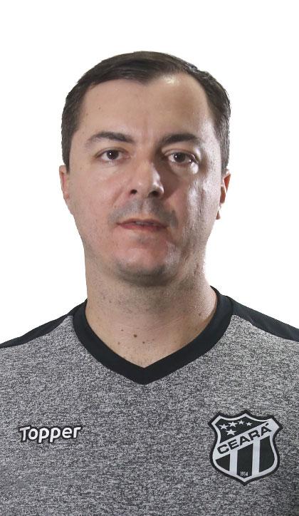 Rodrigo Ribeiro de Oliveira