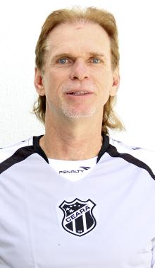 Ivanilton Sérgio Guedes