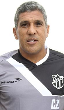 Paulo Silas do Prado Pereira