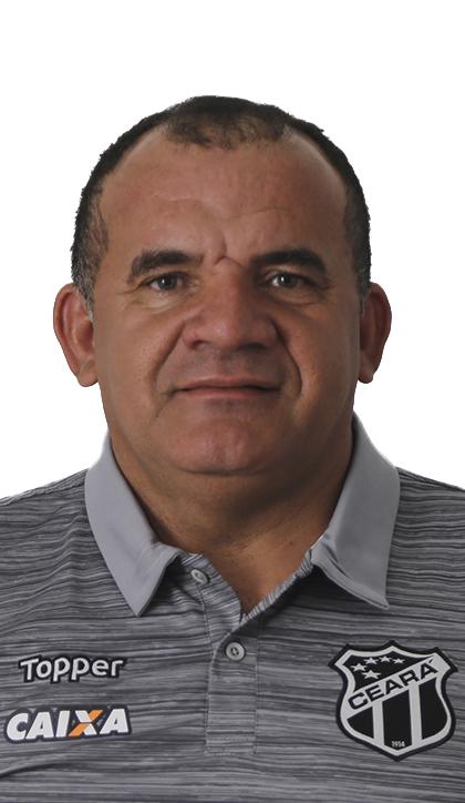 Francisco José Bernardes Soares