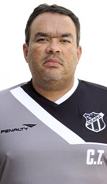 Wilton Bezerra da Silva Neto