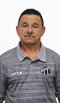 José Orlando da Silva