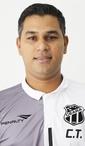 Alcino Rodrigues Lima