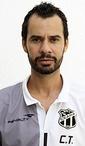 Weberson André Marcelino