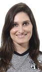 Camila Mazetto da Silva