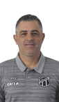 Marcelo Augusto Oliveira Chamusca