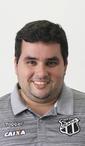 Daniel Gomes Costa