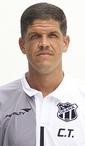 Everaldo Gonçalves Santana