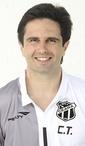Felipe Celia