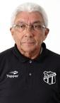 Givanildo José de Oliveira