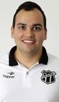 Joaquim Sampaio Garcia Filho