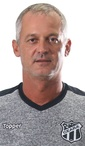 Luiz Carlos Cirne Lima de Lorenzi