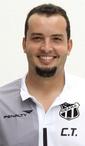 Lucas Henrique Martins Oaks