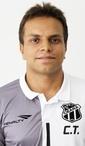 Thiago Carneiro Alves