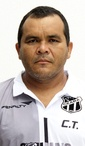 Victor Sávio dos Santos Ferreira
