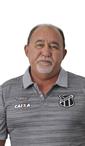 Anacleto Pires de Souza