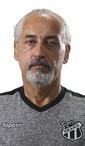 Armando Severo Desessards