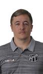Antônio Teixeira Cavalcanti Neto