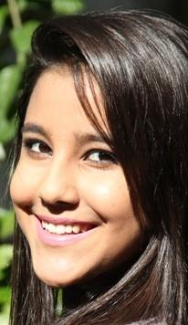 Joelma da Silva Lima