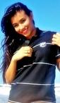 Thayná Duarte dos Anjos
