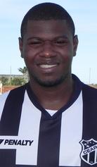 Anderson Luis de Azevedo Rodrigues Marques