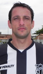 Juliano Haus Belletti