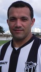 Pedro Iarley Lima Dantas