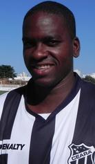 Marcelo da Paixão Ramos Nicácio
