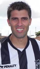 Diego Alessandro Aparecido Sacomam da Silva