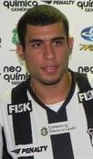 Sérgio Mota Mello