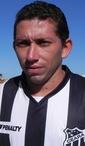 José Jefferson Rodrigues de Oliveira