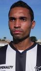 Luiz Henrique Correia de Araújo
