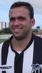Thiago Xavier da Rosa