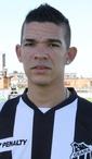 Rodrigo Andrade da Silva