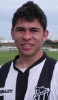 Osvaldo Lourenço Filho