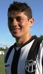 Marcos Paulo Segobe da Silva