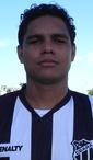Thiago Humberto Gomes