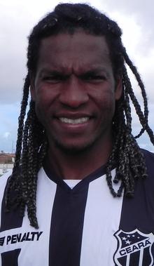 Geraldo Moreira da Silva Júnior