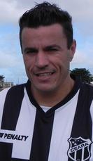 Michel Miguel da Silva