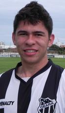 http://midia.cearasc.com/media/img/jogadores/thumbnails/perfil_Osvaldo.JPG