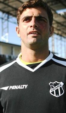 Diego Salgado da Costa Medeiros