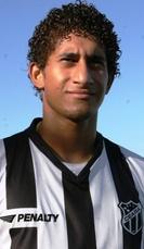 http://midia.cearasc.com/media/img/jogadores/thumbnails/perfil_pablo__.jpg
