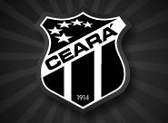 Arbitragem para o jogo Atlético/MG x Ceara