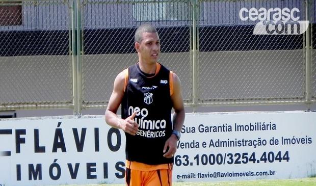 http://midia.cearasc.com/media/img/novidades/thumbnails/padrao_Chaves.jpg
