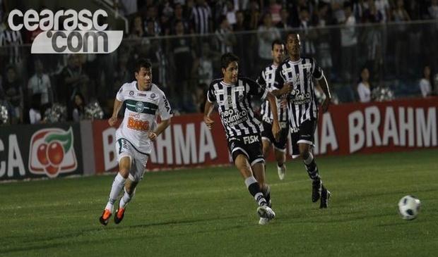 http://midia.cearasc.com/media/img/novidades/thumbnails/padrao_novidade_.jpg
